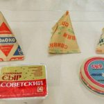 25 nuotraukos kurios primins Jums jūsų vaikystę sovietmetį