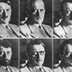 Adolfas Hitleris gyvas? Senolis Argentinoje prisipažino, kad būtent jis yra nacių fiureris