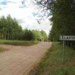Keisčiausiai besivadinantys Lietuvos kaimai
