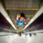 18 nuotraukų parodančių, kaip svarbu fotografijoje parinkti tinkamą kampą