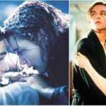 """Mokslininkas atskleidė vieną didžiausių """"Titaniko"""" scenarijaus klaidų"""