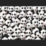 Socialiniuose tinkluose žaibiškai plinta galvosūkis: retas išsprendžia per tam skirtą laiką