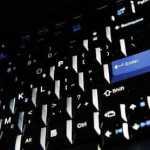 """20 laiką taupančių """"Windows"""" klavišų kombinacijų, kurias verta žinoti visiems"""