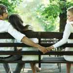 Pagrindinės priežastys neištikimybei