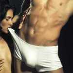 Seksualinės zodiako ženklų paslaptys