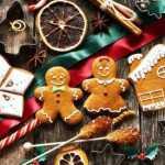 5 įdomūs faktai apie Kalėdas, kurių gėda nežinoti
