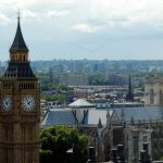 25 įdomūs faktai apie Angliją