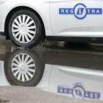 """Perkantiems naudotą automobilį – vertinga informacija iš """"Regitros"""""""