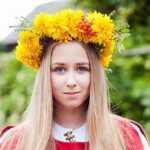 Šiuos 4 lietuviškus vardus turinčios merginoms saulė švies vis ryškiau – jos be galo sėkmingos
