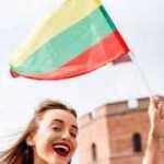 Radai savo pavardę tarp šių 6 lietuviškų pavardžių? Gyvenime pasieksi daugiau nei tikėjaisi