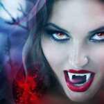 Šiais 3 mėnesiais gimę gali būti aiškiausi energetiniai vampyrai