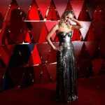 Gražiausios bei stilingiausios 2018 Oskarų suknelės