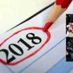 Pagrindinės Vangos pranašystės 2018 metams