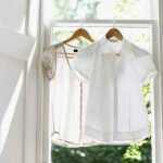 Kaip teisingai skalbti baltus daiktus? Milijono vertės patarimas
