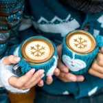 Kavos receptai – Žiemos svajonės kava