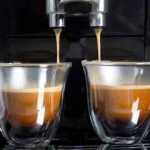 Kavos receptas – Espresso