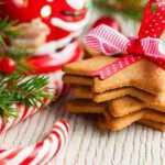 Kalėdiniai sveikinimai - Naujausi kalėdiniai sveikinimai - Kuciu kaledu sveikinimai