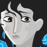 Sužinokite, ko labiausiai nemėgsta skirtingi Zodiako ženklai