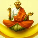 Kas nutiks jūsų organizmui, jei pradėsite valgyti 2 bananus per dieną