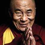Dalai Lama: yra 10 žmonių, kurie vagia jūsų energiją. Atsikratykite jų!