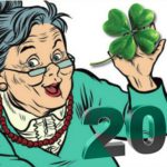 2019 m. Bus ypatingi trims zodiako ženklams – tai bus jų geriausi metai!