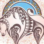 5 netikėti faktai apie JAUČIO Zodiako ženklą