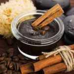 10 labai naudingų būdų kaip panaudoti kavos tirščius