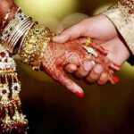 Kodėl Indija turi mažiausią skyrybų lygį visame pasaulyje