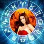 Tamsi kiekvieno Zodiako ženklo pusė. Sužinokite!