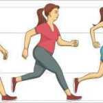 10 svorio netekimo paslapčių, kurias žino mokslininkai, bet niekada nesako mitybos specialistams