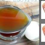 Šis sirupas padės jums užmiršti kosulį, pašalinti skreplius ir išvalyti plaučius!