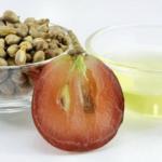 Šios mažos ir labai naudingos sėklos išgydys net ir sunkiausias ligas!