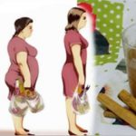 Geriausias receptas pagreitinti medžiagų apykaitą: per trumpą laiką numesite svorio ir atrodysite puikiai!