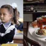 20 dalykų iš sovietinės vaikystės, kurių šiuolaikiniai vaikai nesupras