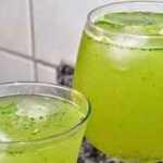 Šis super gėrimas per 5 dienas išvalys jūsų toksinus, sumažins liemens apimtį ir sustiprins imunitetą