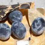 Fermeris surado keistus juodos spalvos kiaušinius – pasižiūrėkite, kas iš jų išsirito