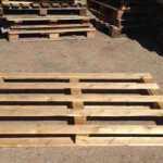 Idėjos sodui ir namams: ką galima padaryti iš medinių palečių