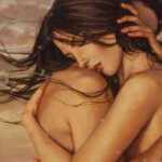 5 dalykai, kuriuos vyras daro tik dėl mylimos moters