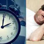 Zodiako ženklas atskleis, kada eiti miegoti: patiks ne visiems