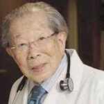 Japonų daktaras, pragyvenęs 105 metus, atskleidė ilgaamžiškumo paslaptį
