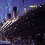 """Ko dar nežinojote apie """"Titaniką""""? Šiurpūs sutapimai ir šokiruojantys faktai"""