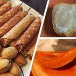 Skonis kurio tiesiog neįmanoma pamiršti: 20 sovietinių skanėstų