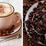 7 patys įdomiausi faktai apie kavą, kurių galbūt nežinojai