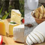 Kaip parduotuvės sūrių lentynoje rasti tikrą sūrį? Patarimai Jums!