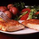Kokių maisto produktų reikėtų vengti pusryčiams?