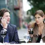 10 dalykų, neleidžiančių surūdyti meilei