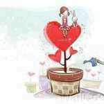 Kaip pasirinkti idealų partnerį