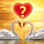 33 patarimai: kaip pavergti merginos širdį