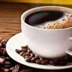 Naujausio tyrimo išvadose paskelbta, kodėl kavą verta gerti kasdien