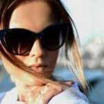 50 įdomių dalykų, kurių vyrai nežino apie moteris
